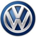 AUDI/VW