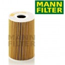Eļļas filtrs HU7008Z