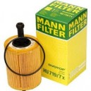 Eļļas filtrs HU719/7X