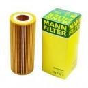 Eļļas filtrs HU722X