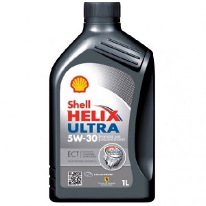 shell helix ultra extra 5w30 1L