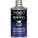 Очиститель-антинагар и тюнинг для дизеля 325ML