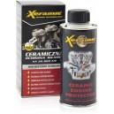 XERAMIC ENGINE PROTECTOR 250ml