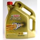 CASTROL EDGE TITANIUM 5W-30 LL 5litr
