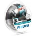 H1 X-treme VISION+100%  Philips