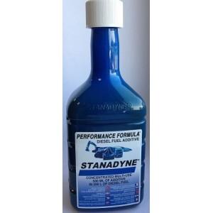 STANADYNE Performance Formula dīzeļdegvielas piedeva 500ML