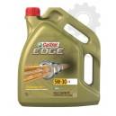 CASTROL EDGE TITANIUM 5W30 C3 5L