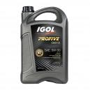 IGOL PROFIVE ONYX 5w30 5L