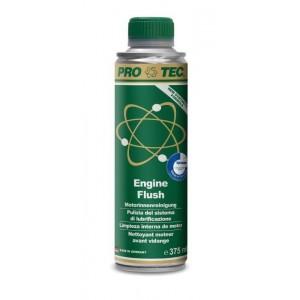 PRO TEC Dzinēja eļļas un eļļošanas sistēmas tīrītājs