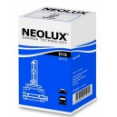 OSRAM NEOLUX D1S 4100K