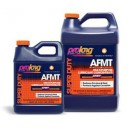 AFMT™ (Anti-Friction Metal Treatment) 946ML