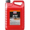 НС-синтетическое трансмиссионное масло для АКПП Top Tec ATF 1200 5L