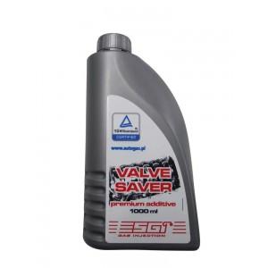 ESGI Valve Saver Premium Additiv PIEDEVA LPG/CNG 1L