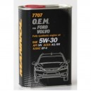 MANNOL 7707 O.E.M. for Ford Volvo 1L