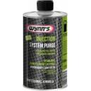Wynn's Injection system purge, 1l
