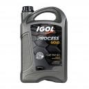 IGOL PROCESS GOLD (505.01) 5W40 5L