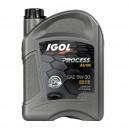IGOL PROCESS A5/B5 5W30 2L