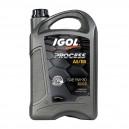 IGOL PROCESS A5/B5 5W30 5L
