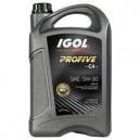 IGOL PROFIVE C4 5W30 5L