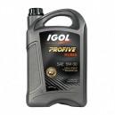 IGOL PROFIVE RUBIS 5W30 5L