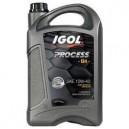 IGOL PROCESS B4 10w40 5LITR
