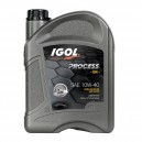 IGOL PROCESS B4 10w40 2LITR.