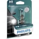 PHILIPS H1 X-TREME VISION +130% 1GAB