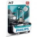 PHILIPS H7 X-TREME VISION +130% 1GAB