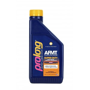 PROLONG AFMT™ (ANTI-FRICTION METAL TREATMENT) 450ml ( izlejamā )