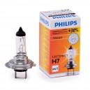 PHILIPS H7 Vision Premium +30% 1gab