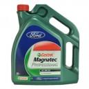 Magnatec Professional A5 SAE 5W-30 4L