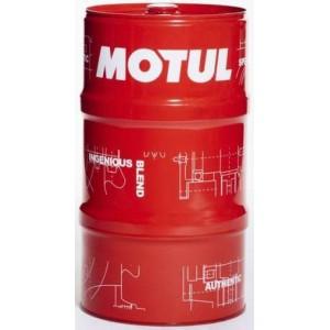 MOTUL8100 X-CLEAN+ 5W30 (izlejamā)