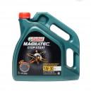 Castrol Magnatec C2 5W-30 4L