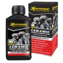 Xeramic engine protector 500ml
