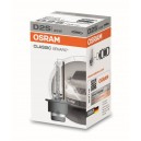 D2S KSENONA SPULDZE OSRAM 66240CLC 35W P32D-2