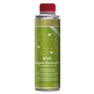 PRO-TEC Dzinēja aizsargs automobiļiem, kas lieto degvielu ar bioetanolu 375ML