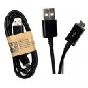 OEM Samsung ECB-DU4AWE USB Data Cable 2m