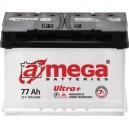 A-Mega Ultra+ 77Ah /810A (278*175*190*)