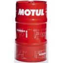 MOTUL 8100 X-clean 5W-40 C3 60L