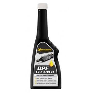 XERAMIC® DPF CLEANER