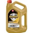 Havoline Ultra S 5W-30 5L