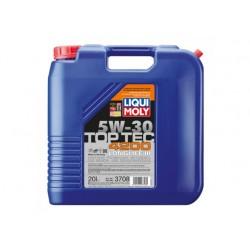 Top-Tec 4200 5W-30 5L
