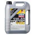 LIQUI MOLY Top-Tec 4100 SAE 5W-40 5L