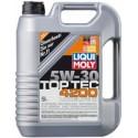 LIQUI MOLY Top-Tec 4200 5W-30 5L
