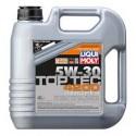 Motoreļļa Top-Tec 4200 5W-30 4L