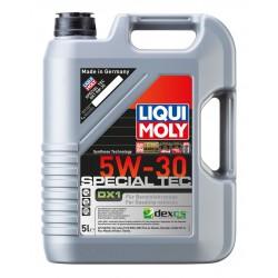 LIQUI MOLY Special Tec DX1 5W-30 5L