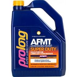 PROLONG AFMT™ (Anti-Friction Metal Treatment) 3,78L