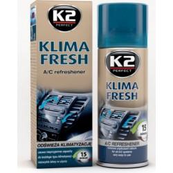 """K2 """"KLIMA FRESH"""""""
