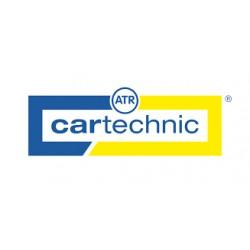 CARTECHNIC Akumulators 56Ah/480A ULTRA POWER