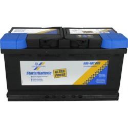 CARTECHNIC Akumulators 95Ah/800A ULTRA POWER